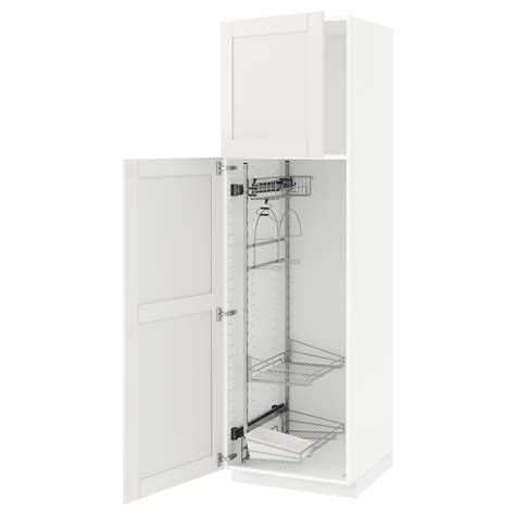 how to clean ikea kitchen cabinets metod high cabinet with cleaning interior white s 228 vedal