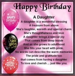 25 best ideas about happy birthday daughter on pinterest