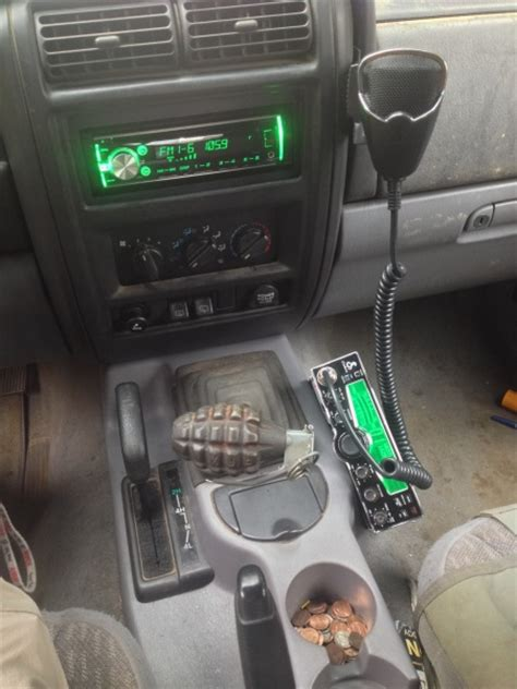 Jeep Tj Interior Mods by Show Me Ur Interior Mods Page 18 Jeep Forum