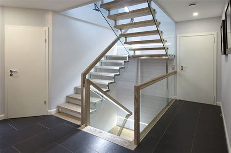 corian treppe treppe treppe with treppe simple treppe with treppe
