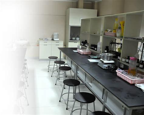 Kimia Fisika Untuk Mahasiswa Kesehatan laboratorium kimia