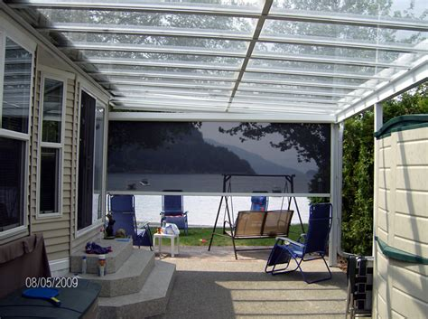 rolling awning awnings roll up screens and roll shutters from nor
