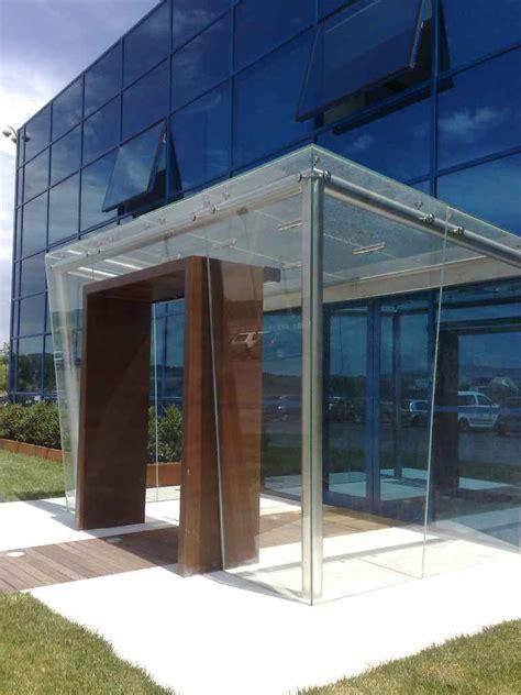 vetro per ladari vetro vetro temperato vetro stratificato vetro decorato