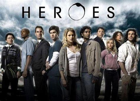 tv shows that will not be returning in 2017 heroes reborn 2015 nbc s 13 part series revival gets