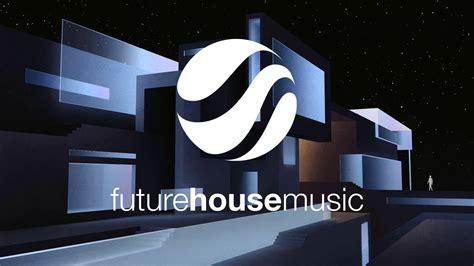 keep pushing on house music vato gonzalez push riddim youtube