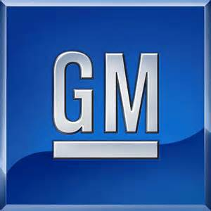 Chevrolet Corporation General Motors Corporation Directory Ac