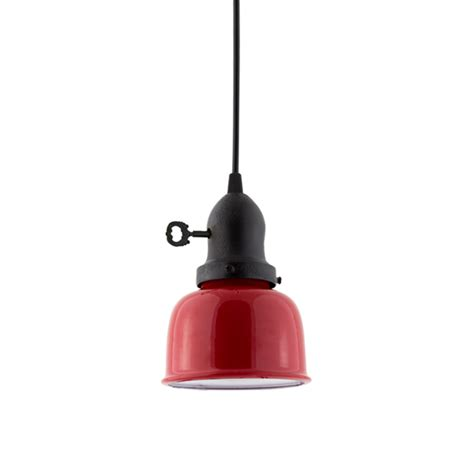Red Barn Light Barn Light Fargo Pendant Light Barn Light Electric