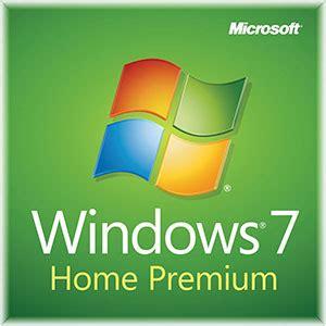 windows 7 home premium version free iso 32