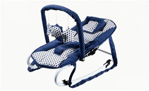 portable baby cradle swing portable baby swing bright starts cotton tale portable