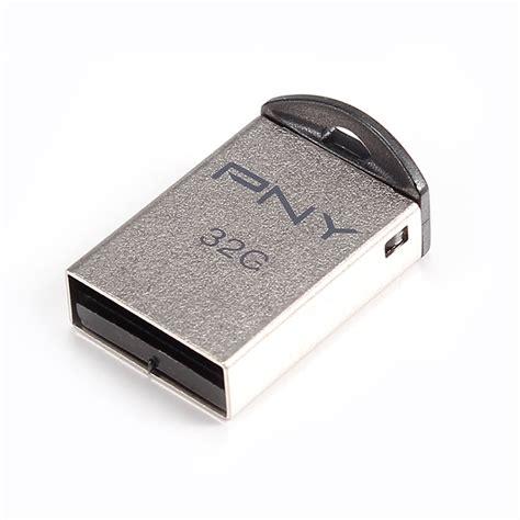 Murah Pny Micro M2 Usb Flash Drive 32gb pny micro m2 mini 32gb usb 2 0 drive u disk memory stick flash drive