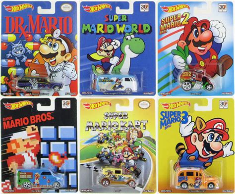 Hotwheels Mario Bros Mario mutant turtles t blasts raphael blaster gamergreen
