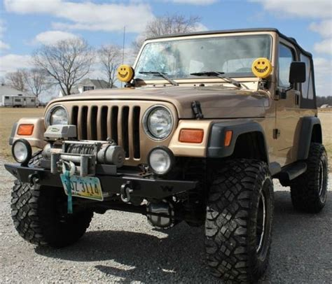 electric power steering 1999 jeep wrangler parental controls service manual 1999 jeep wrangler lifter replacement purchase used 1999 jeep wrangler sport