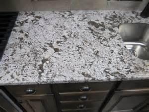 Dark Chocolate Kitchen Cabinets Bianco Antico Granite Countertops How To Build A Parade