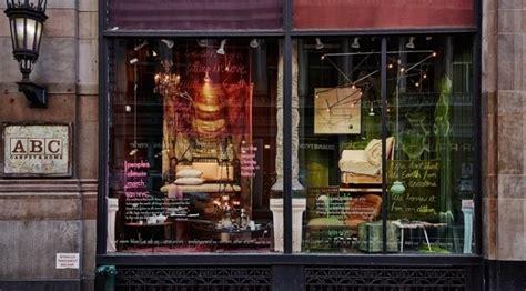 shop talk abc carpet home d 233 cor aid