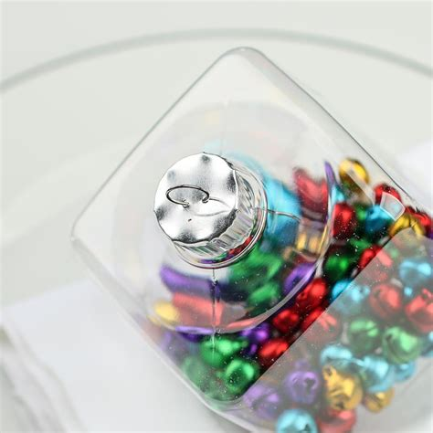 youtubecom were to buy plastic ornaments clear acrylic square ornament ornaments and winter