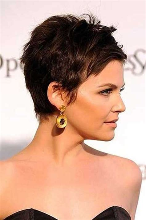brown and blonde pixie cuts 20 short pixie hair cuts pixie cut 2015