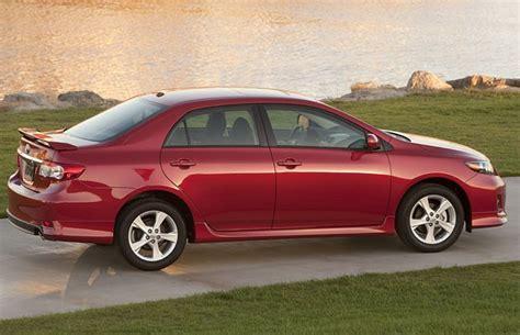L S Toyota Auto Esporte Focus E Corolla Brigam Pelo T 237 Tulo De Carro