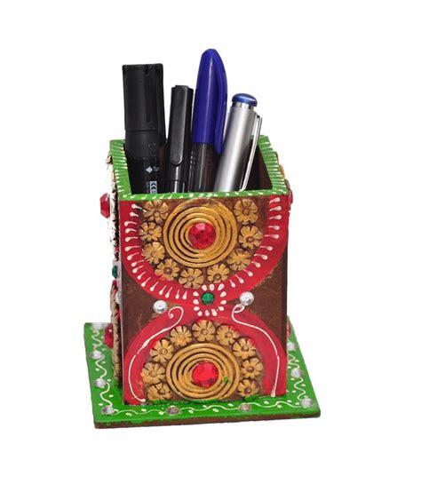 handicraft home decor items 100 handicraft home decor items indian handicraft