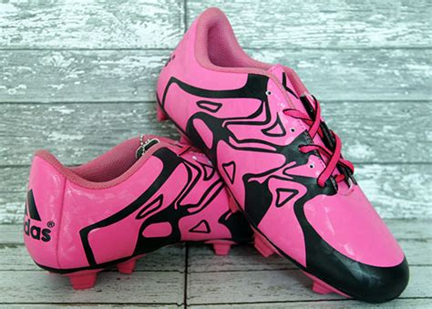 Sepatu Futsal Adidas Copa Mundial Size 39 43 Kwalitas jual sepatu bola adidas x 15 chaos pink futsal soccer