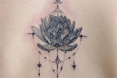 imagenes de mandalas para tatuajes tatuajes para mujeres fotos de tatuajes de mandalas