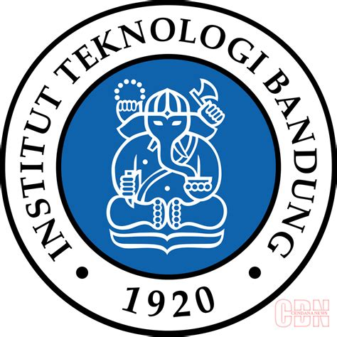 membuat logo tim futsal rektor itb harapkan mahasiswa kritis pada informasi