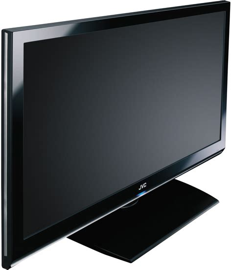 3 D Fernseher by 3d Fernseher Mit 46 Zoll Diagonale Und Hd Aufl 246 Sung