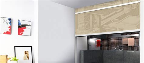 tudel 220 up retractable walls and room dividers by