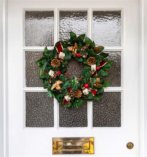 Exterior Door Wreaths Wreaths Awesome Wreath For Front Door Country Wreaths For Front Door Cheap Wreaths For Front