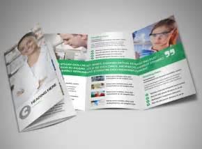 pharmacy brochure template school of pharmacy brochure template mycreativeshop