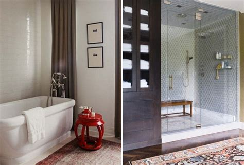 new bathroom trends 28 hgtv bathroom wall colors trend 2016 nkba bath