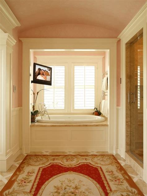 bathroom alcove ideas bathtub alcove ideas pictures remodel and decor