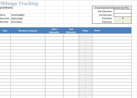 referral tracking template referral tracking template 28 images referral tracking