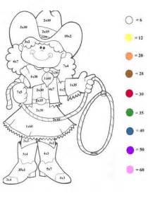 color pages by number number coloring pages 15 coloring