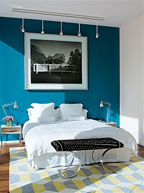 peacock blue bedroom peacock blue for the house or future house pinterest