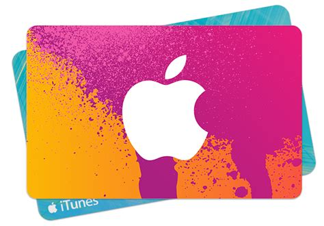 Free I Tunes Gift Card - free stuff finder the best free stuff free sles freebies