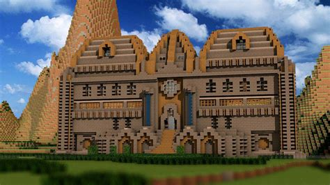 build a mansion 8 minecraft mansions for your inspiration bc gb