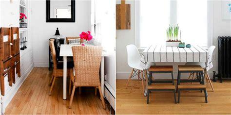 Alas Kulkas Bisa Disesuaikan Dengan Ukurannya tips menata ruang keluarga di rumah sempit rumah dan