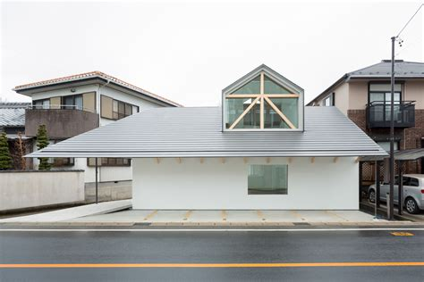 home designer pro dormer gallery of house with dormer window hiroki tominaga