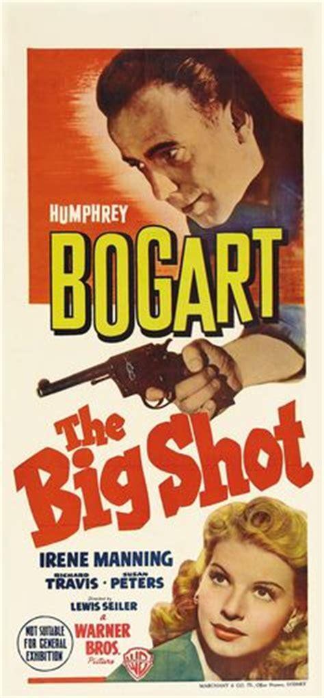 Travis Bogart 1000 images about humphrey bogart on