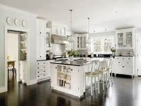 white kitchen cabinets dark wood floors white kitchen cabinets with dark floors floors and white