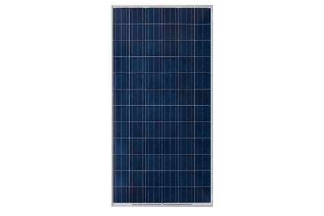 5 Boy With Solar Cell renesola virtus ii 270wp 60 cell solar panel pack of 5 solar advice