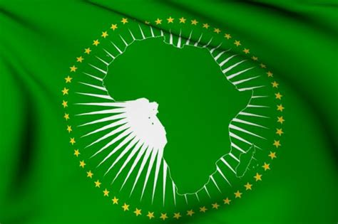 union africaine si鑒e l union africaine 233 choue dans projet d int 233 gration