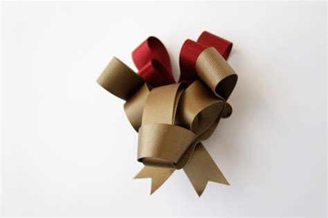 how to make folded ribbon animals ribbonesia baku maeda a visual journal