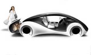 Apple Electric Car Design Car Design Icar By Franco Grassi At Coroflot