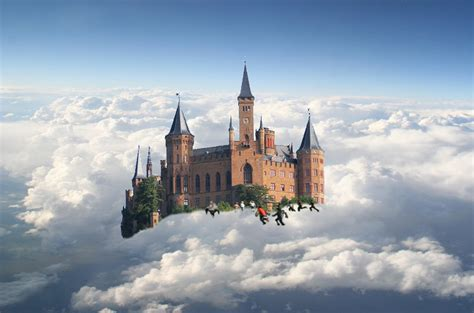 castle on a cloud castle on a cloud by vessica de leone on deviantart