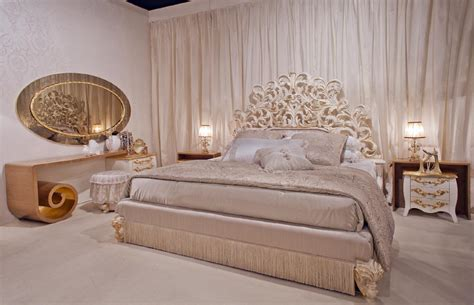 gold passion italian furniture