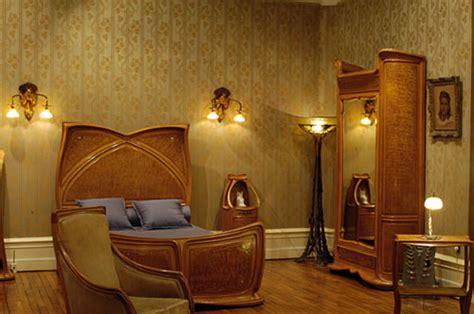 chambre majorelle louis majorelle entre mobilier et ferronnerie d le