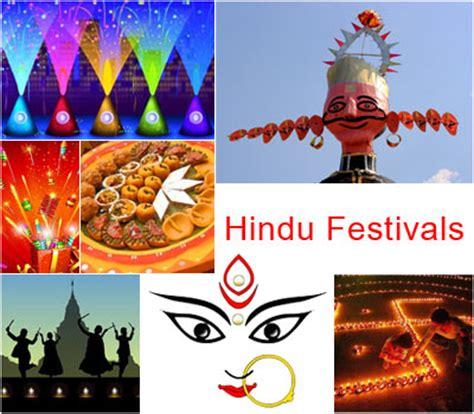 hindu festivals 2018 hindu holidays hindu calendar 2018