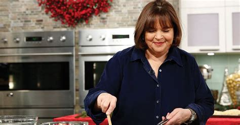 13 best images about ina the barefoot contessa on pinterest 17 best images about ina garten recipes on pinterest