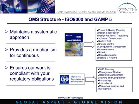 Company Overview Presentation Company Introduction Presentation
